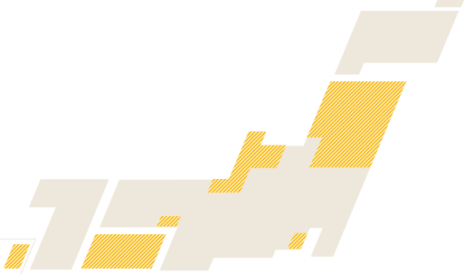 コンテナ市場営業所マップ